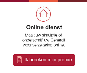 Generali nl 300 250