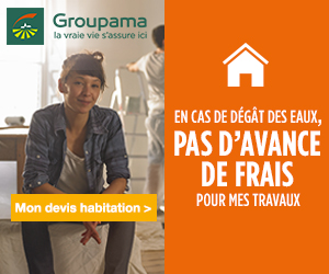 Groupama 300x250