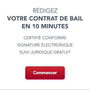 Lebonbail be fr 300 300