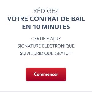 Lebonbail fr fr 300 300