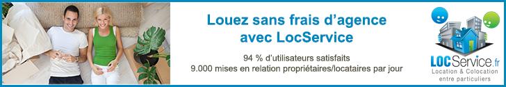 Locservice generic 728 125