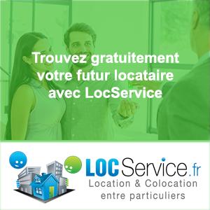 Locservice lessor 300 300