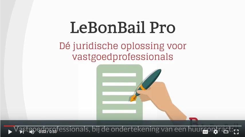 Youtube pro nl